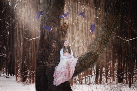 Buffalo NY|WNY|Gypsy's Corner Photography|Portrait Photographer| Fairy|Pixie| Princess © 2016