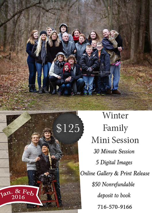 WinterFamilyminiFB.png