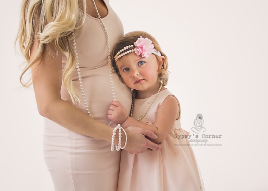 Buffalo NY|WNY|Gypsy's Corner Photography|Portrait Photographer| Mommy & Me © 2016