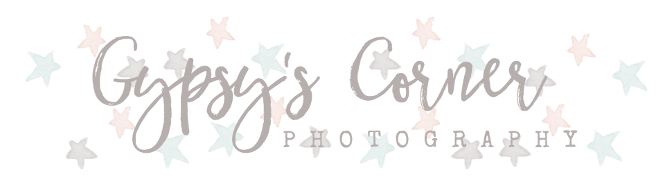WNY Newborn Photographer | Gypsy's Corner Photography