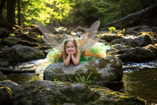 Amherst Children Photographer | Gypsy's Corner Photography
