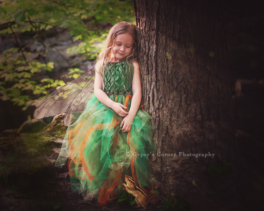 Williamsville|NY| Children Photographer | Gypsy's Corner Photography