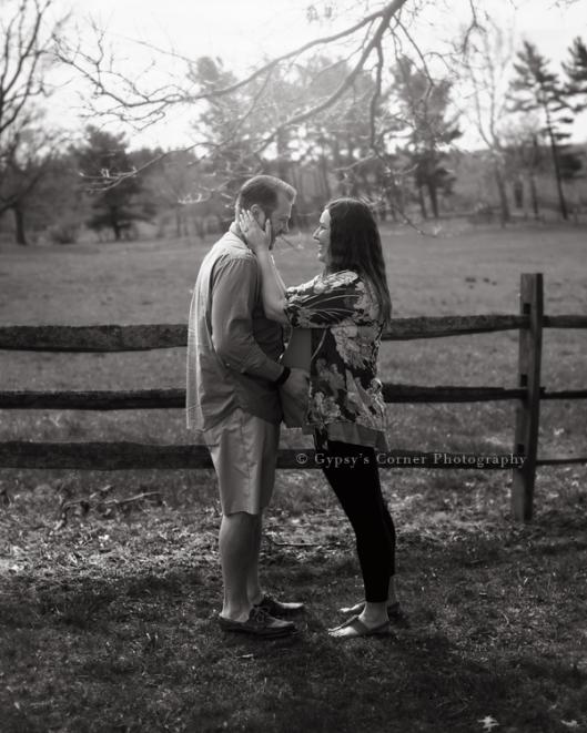Williamsville NY Maternity Photographer | Maternity Session | Gypsy's Corner Photography