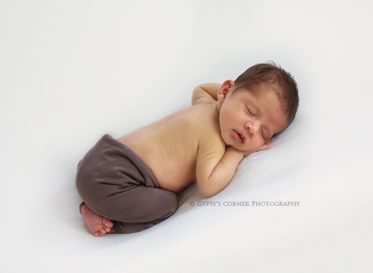 buffalo-ny-newborn-photographerbaby-boygypsys-corner-photography