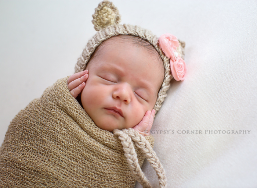 Buffalo Newborn Photographs| Favorite Newborn Sessions| www.gypsyscornerphotography.com