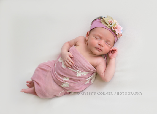 Buffalo Newborn Photography| Favorite Newborn Sessions| www.gypsyscornerphotography.com
