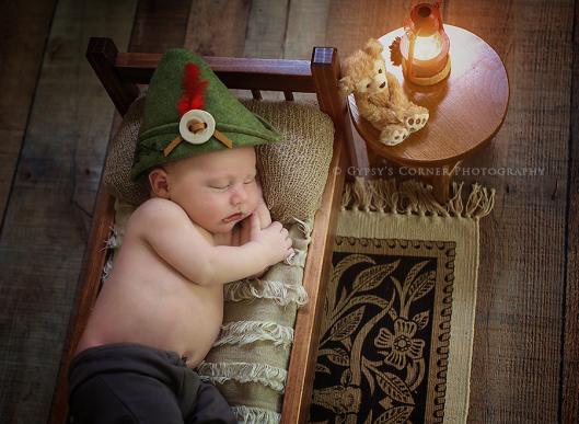 buffalo-ny-newborn-photographypeter-pangypsys-corner-photography