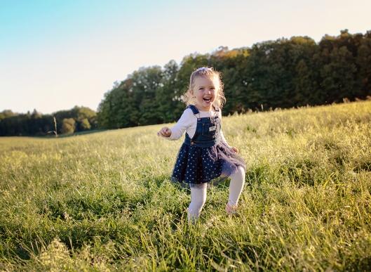 buffalo-ny-children-photographergypsys-corner-photography