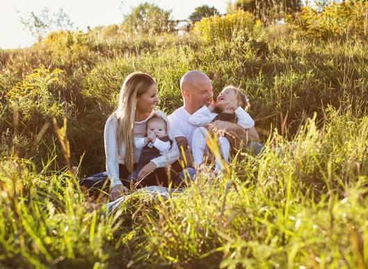 buffalo-ny-family-photographergypsys-corner-photography