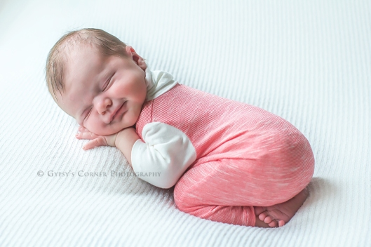 buffalo-newborn-photography-gypsys-corner-photography-75
