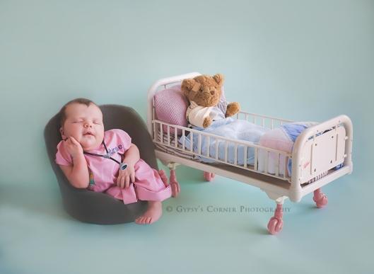buffalo-newborn-photography-little-nurse-gypsys-corner-photography-3
