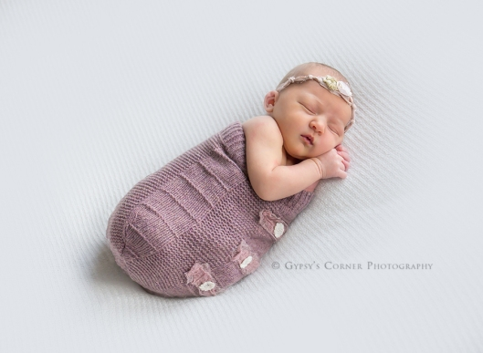 buffalo-newborn-photography-gypsys-corner-photography