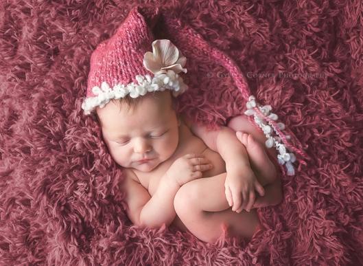 buffalo-ny-newborn-photography-gypsys-corner-photography-40