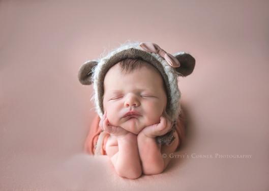 williamsville-ny-newborn-photographer-gypsys-corner-photography-45