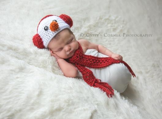 wny-newborn-photography-gypsys-corner-photography-13