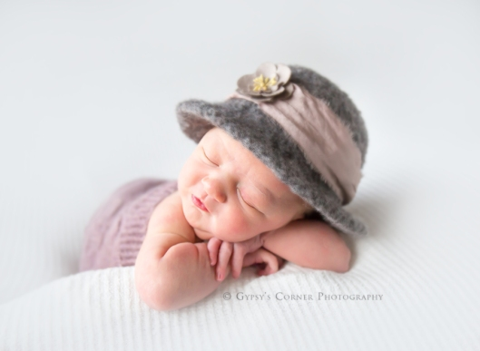 wny-newborn-photography-gypsys-corner-photography