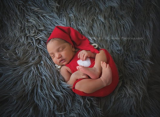 buffalo-creative-newborn-photography-gypsys-corner-photography-27