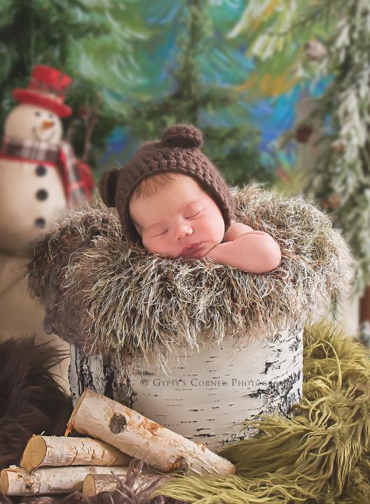 buffalo-newborn-and-baby-photographer-gypsys-corner-photography-24fb