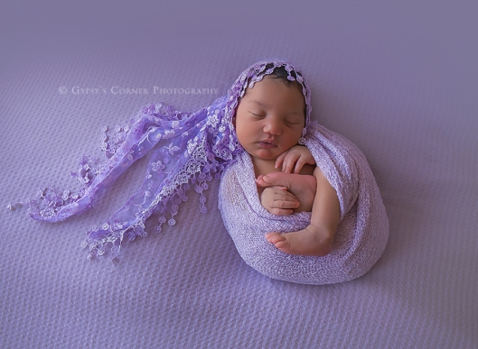 buffalo-newborn-baby-photographer-gypsys-corner-photography-43