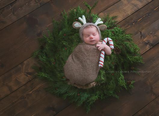 buffalo-newborn-photographer-gypsys-corner-photography