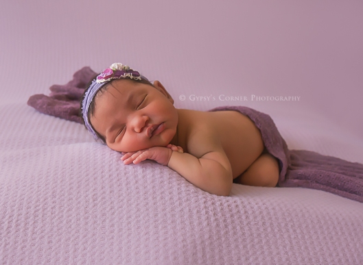 buffalo-newborn-photographer-gypsys-corner-photography-50