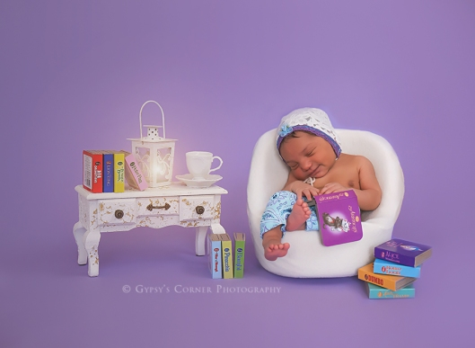 buffalo-newborn-photographer-gypsys-corner-photography-67