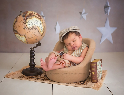 buffalo-ny-creative-custom-newborn-photography-gypsys-corner-photography-2