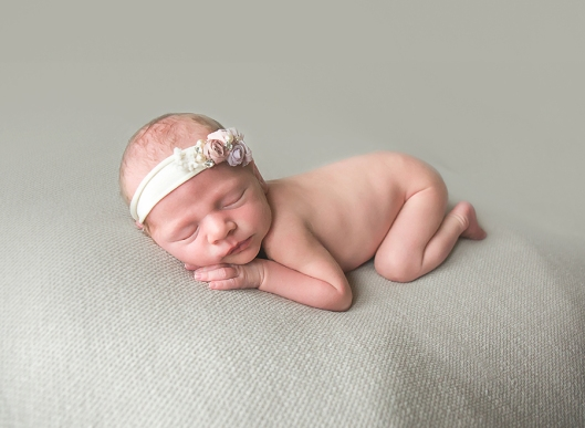 buffalo-ny-newborn-photographergypsys-corner-photography-74web