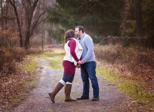 Williamsville NY Maternity Photography|Gypsy's Corner Photography.jpg
