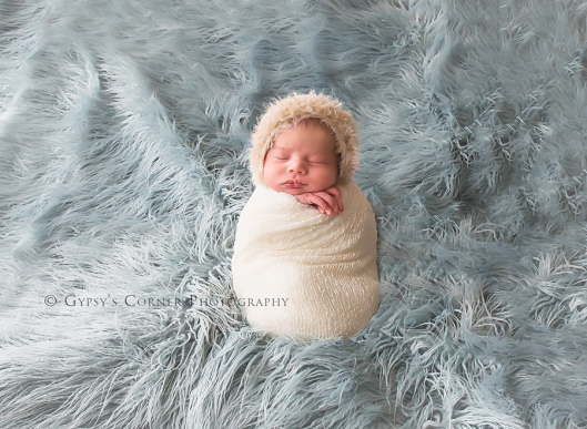 williamsville-ny-newborn-photographer-gypsys-corner-photography