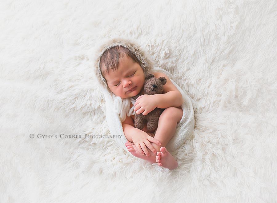 Williamsville ny newborn photographer gypsys corner photography 6
