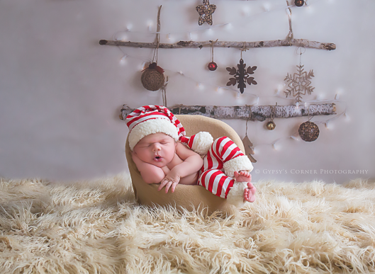 williamsville-ny-newborn-photography-gypsys-corner-photography