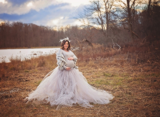 williamsville-ny-pregnancy-photography-gypsys-corner-photography
