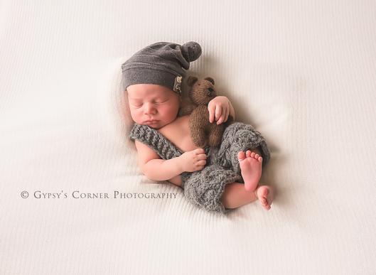 wny-baby-photographer-gypsys-corner-photography-14fb