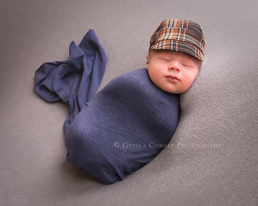 wny-newborn-photographer-gypsys-corner-photography-17fb