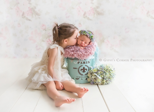 buffalo-best-newborn-photographer-gypsys-corner-photography-22web