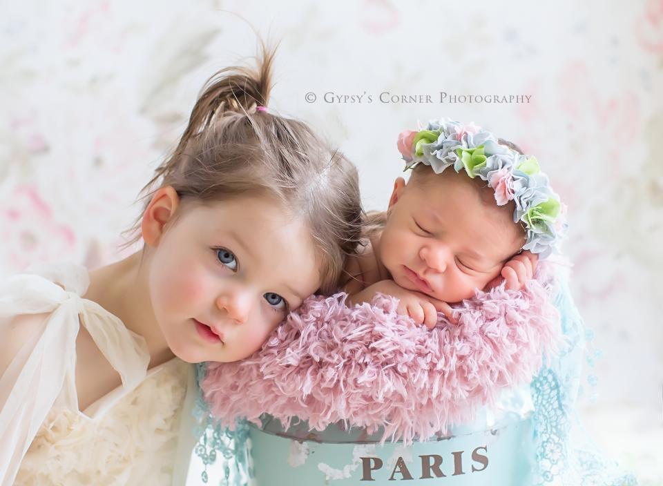 buffalo-children-and-newborn-photographergypsys-corner-photography