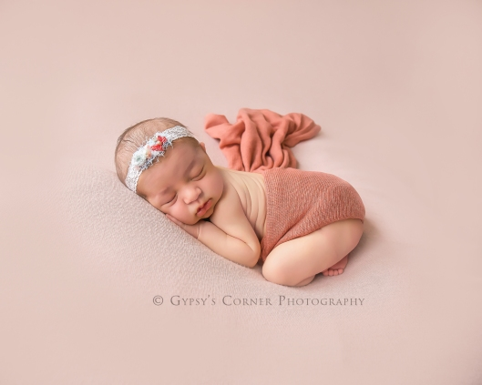 buffalo-newborn-photographer-gypsys-corner-photography