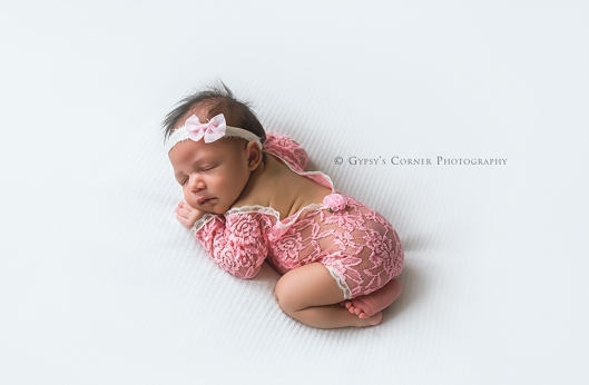 buffalo-newborn-photography-beautiful-baby-images-gypsys-corner-photography-27web