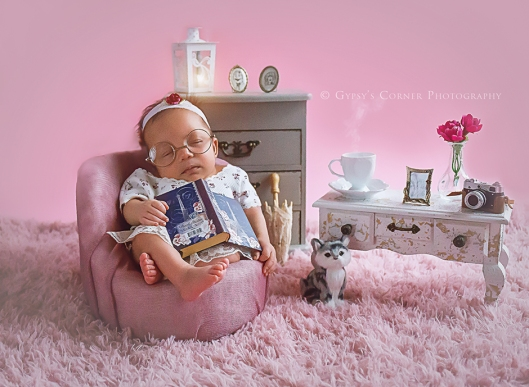 buffalo-ny-newborn-photography-creative-baby-photos-gypsys-corner-photography-39web