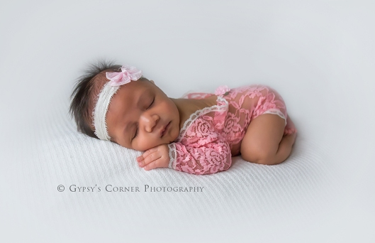 williamsville-ny-newborn-and-baby-photography-custom-newborn-photos-gypsys-corner-photography-25web