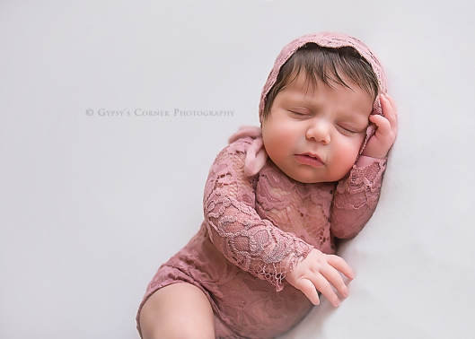 buffalo-best-newborn-photographer-newborn-girl-in-mauve-lace-gypsys-corner-photography-49web-copy