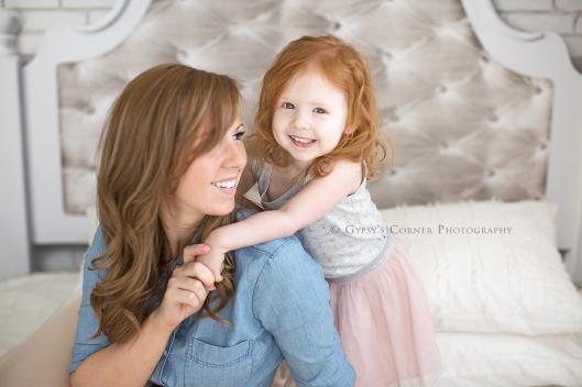 Buffalo Children Photographer|Mommy & Me | Gypsy's Corner Photography1