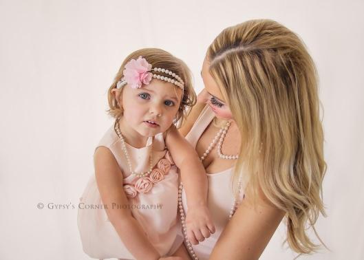 Buffalo Children Photographer|Mommy & Me | Gypsy's Corner Photography2