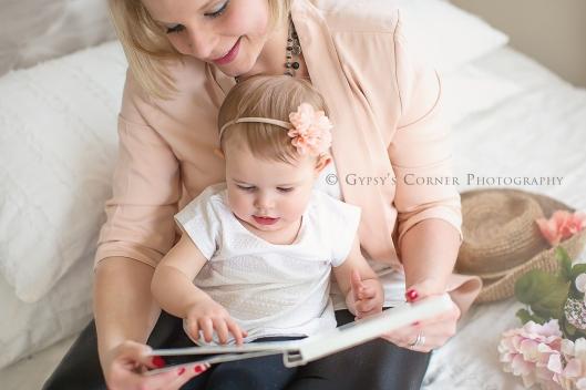 Buffalo Children Photographer|Mommy & Me | Gypsy's Corner Photography6