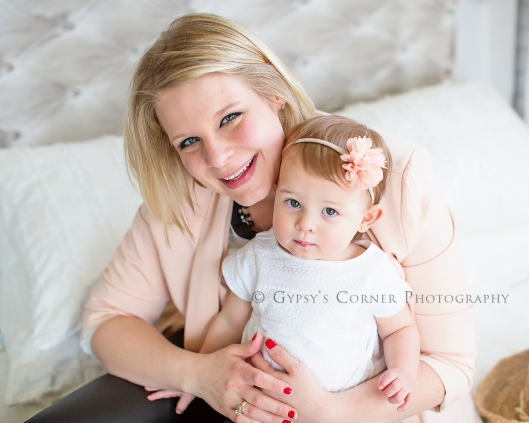Buffalo Children Photographer|Mommy & Me | Gypsy's Corner Photography7