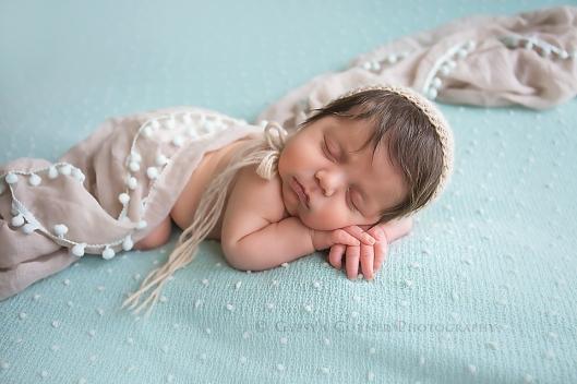 buffalo-newborn-and-baby-photographer-gypsys-corner-photography