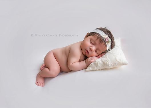 buffalo-ny-best-photographer-sweet-dreams-baby-girl-gypsys-corner-photography