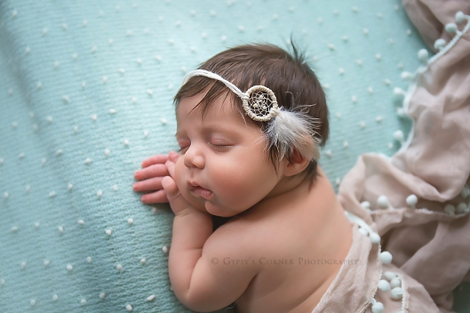 buffalo-wny-newborn-photographer-gypsys-corner-photography