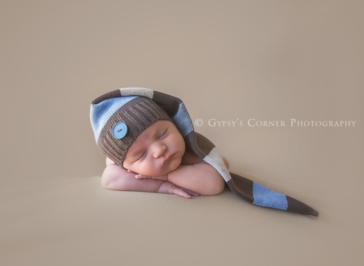 WNY Buffalo Newborn and Baby photographer | Gypsy's Corner Photography-54Web